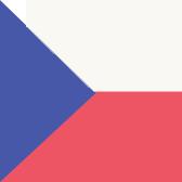 Czech1